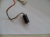 Slotless BLDC Motors -- BL2243