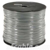 1000ft 28 AWG RJ11 6P4C Modular Telephone Cable -- U24C-TH