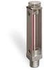 Vented Straight Steel Liquid Level Gage -- B1604 Series -Image