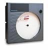 Circular Chart Recorder -- DR4300 - Image