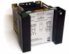 Automatic Battery Chargers for Fire Pumps Guardian FP Series -- GFP6002420