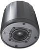 Ultra-Compact Mid-High Satellite Pendant Speaker -- 80352