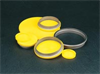 Flange Covers Designed for Aircraft Intake Manifolds and Machined Flanges -- CC-9