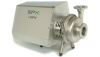 PUMA+ Series Centrifugal Pumps - Image