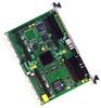 VMEbus CPU board -- TVME-8240 - Image