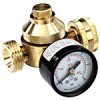 Mini Water Pressure Regulator -- Series 560