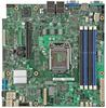 Intel® Server Board S1200V3RPM - Image