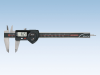 MarCal Digital Caliper, IP 67, Data Interface -- 16 EWR
