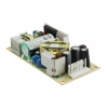 AC DC Converters -- 454-1481-ND