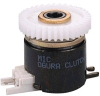 MIC Electromagnetic Clutch -- MIC-2.5N - Image