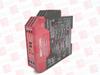 ASEA BROWN BOVERI GHG-122-3025R0102 ( SWITCH AMPLIFIER,220V/50-60HZ ) -Image