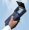 Handheld UV Corona Video/Stills Camera -- DayCor® UVollé-C