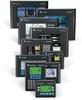 Graphic Terminal -- PanelView 300 - Image