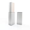 Telescopic Lifting Column -- E23