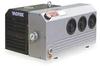 Pump,M Vacuum,2 HP -- 5KY79