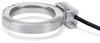 Modular Magnetic Endoder -- ERM 2484 [ Magnetic modular encoder ]