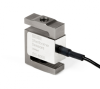 Miniature Force Transducer -- SS4000M -- View Larger Image