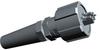 Multimode ODVA Duplex LC -- 1828618-1 - Image