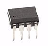 40 ns Propagation Delay, CMOS Optocouplers -- HCPL-7721
