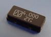Crystal -- NX1255GB - Image