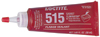 515™ Gasket Eliminator® Flange Sealant -- 51531 - Image