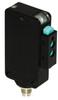 Fiber Optic Sensor -- MLV41-LL-IR/70/136