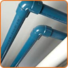 AquaRise® Potable Water Distribution Piping System
