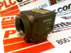 CAMERA CCD NO LENS FOR MACHINE VISION SYSTEM -- CV020