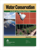 Water Conservation for Small and Medium-Sized Utilities -- 20646