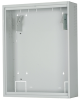 Enclosures : Wall Mount -- PZBASE3E