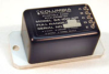 Linear Accelerometers -- SA-100MR - Image