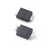 Automotive and High Reliability TVS Diode Array -- SMCG100A-HR - Image