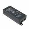 Power over Ethernet (PoE) -- 993-1371-ND