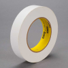 3M 256 Scotch Printable Flatback Paper Tape