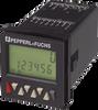 Timer, Counter -- KC-LCD-48-1R-230VAC - Image