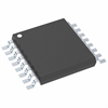 Interface - Drivers, Receivers, Transceivers -- 497-16194-1-ND - Image