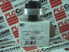 ZERO MAX INC TT3-CD-75MM-1-180 ( SHAFT COUPLING W/ACTUATING DISK 1IN BORE 180IN LBS ) -Image