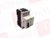LOVATO 11SM1B56 ( MANUAL STARTER SM1B56 24-32A ) -Image