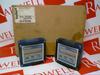 BURKERT EASY FLUID CONTROL SYS 419538 ( FLOW TRANSMITTER DIGITAL 12-30VDC 4-20MA ) -Image