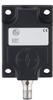 Inclination sensor -- JD2310 -Image