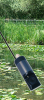 Dissolved Oxygen Sensor with Datalogging