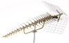 Antennas Direct 91XG UHF TV Antenna -- 91XG