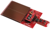 MSP430 Solar Energy Harvesting Development Tool -- 50P9927