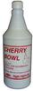 Cherry Bowl Non-Acid Bowl & Bathroom Cleaner - 32 oz. -- CHERRYB