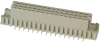 Backplane Connectors - DIN 41612 -- A1287-ND