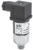 Pressure Transducer -- TR-4 - Image