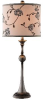 Lamps-Table Lamps -- 396200