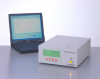 OralChroma™ - Breath Testing Device -- CHM-1 -- View Larger Image