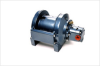Pullmaster - Equal Speed Winches/Hoists - Model PL2 -- PL2-12-228-1 - Image