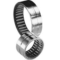 how to select roller bearings